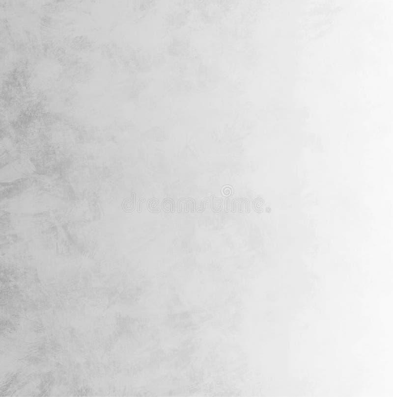 Grunge纹理 库存照片