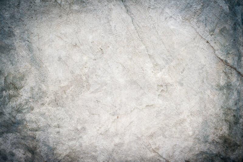 Grunge老水泥墙壁模式纹理 库存照片