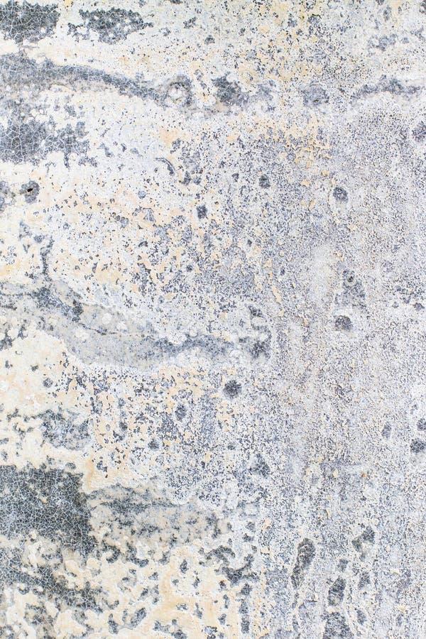 Grunge ściana stary dom tło textured zdjęcia royalty free