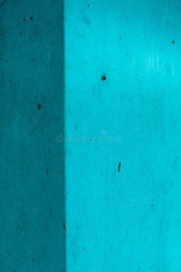 Grunge ściana stary dom tło textured zdjęcie stock