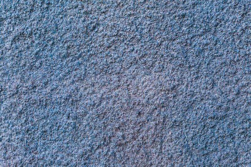Grunge ściany kamienia tło lub beton tekstury stała skała zdjęcie royalty free