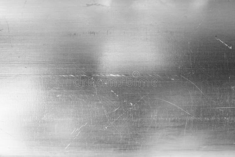 Grunge żelazo textured tło zdjęcia stock