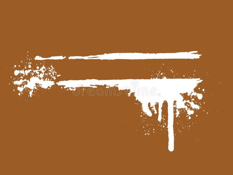 Download Grunge κείμενο ύφους απεικόνιση αποθεμάτων. εικονογραφία από μελάνι - 2227340