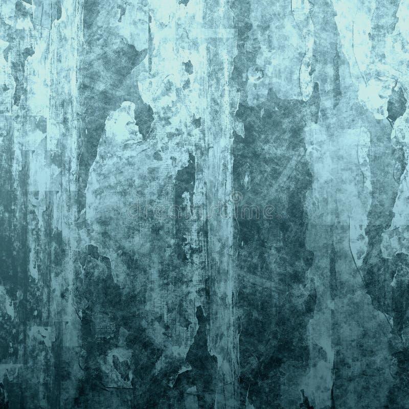 grunge μάρμαρο διανυσματική απεικόνιση