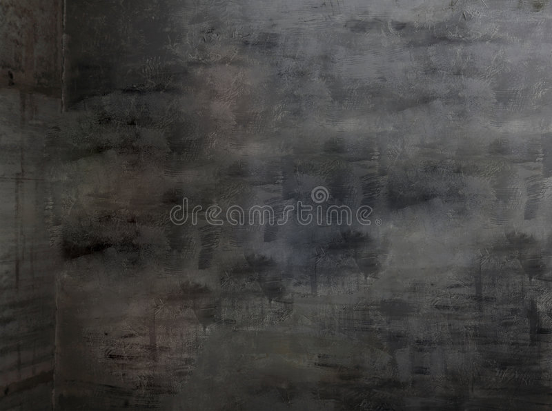grunge παλαιός τοίχος σύσταση&sig στοκ εικόνα με δικαίωμα ελεύθερης χρήσης