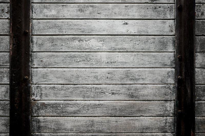 Grunge σύσταση που χρησιμοποιείται ξύλινη ως ανασκόπηση στοκ εικόνα με δικαίωμα ελεύθερης χρήσης