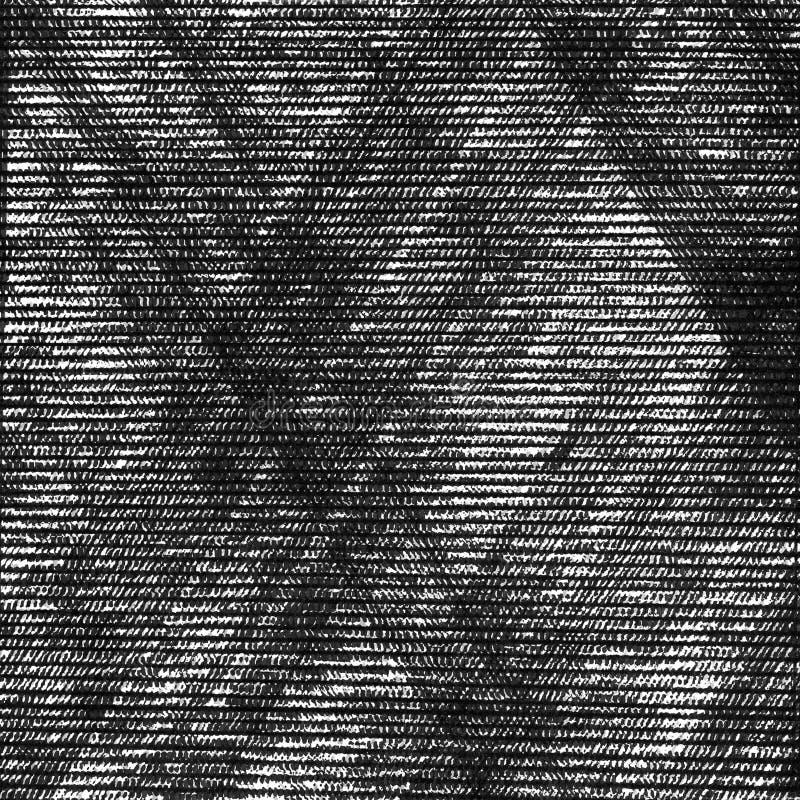 grunge σύσταση τυπωμένων υλών διανυσματική απεικόνιση
