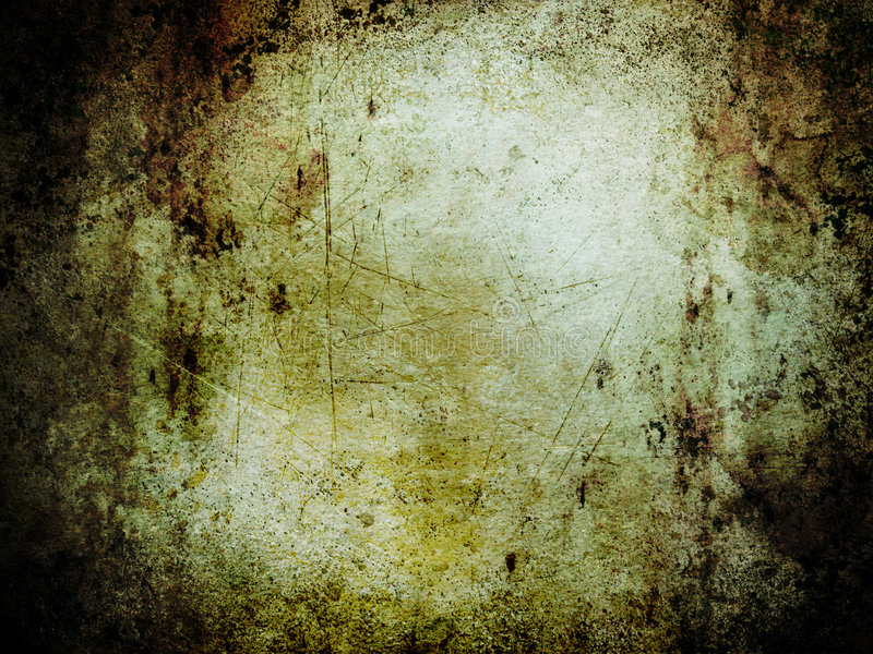 grunge σύσταση στοκ φωτογραφία με δικαίωμα ελεύθερης χρήσης