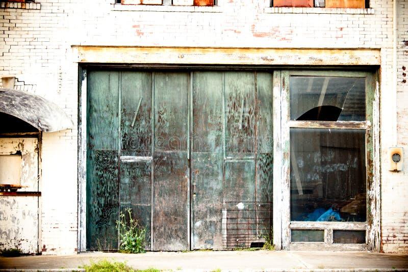 grunge τοίχος στοκ φωτογραφίες με δικαίωμα ελεύθερης χρήσης