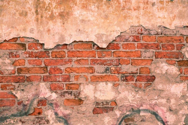 grunge τοίχος στοκ φωτογραφία
