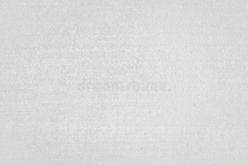 Grunge панели стены белый, светлый - серый бетон со светлой предпосылкой Свет грязных, пыли - текстура фона серой стены конкретна стоковые фото