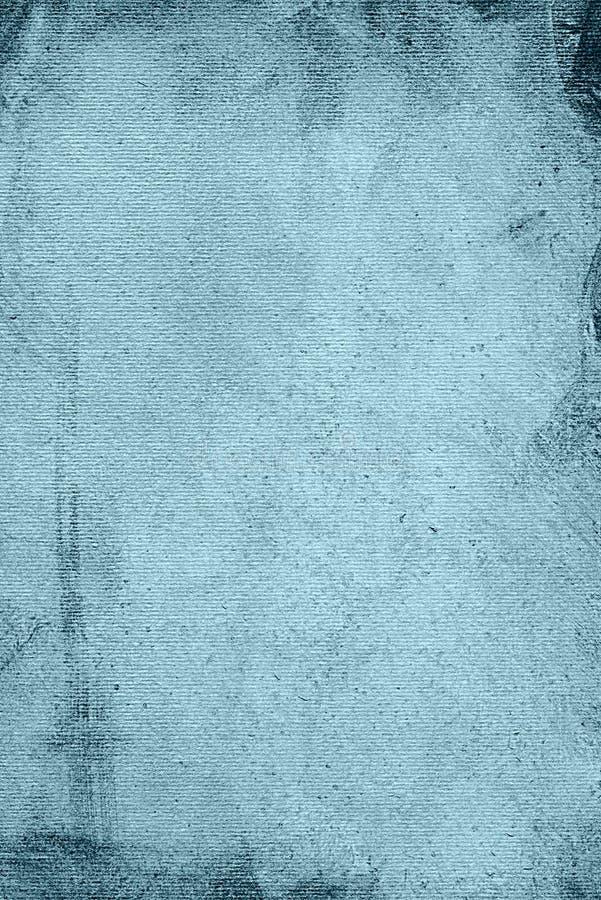 grunge сини предпосылки стоковые изображения