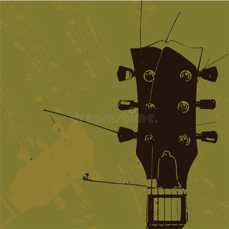 grunge старое бесплатная иллюстрация
