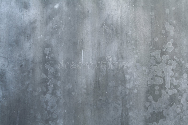Grunge and Abandoned Background Texture Pattern stock images