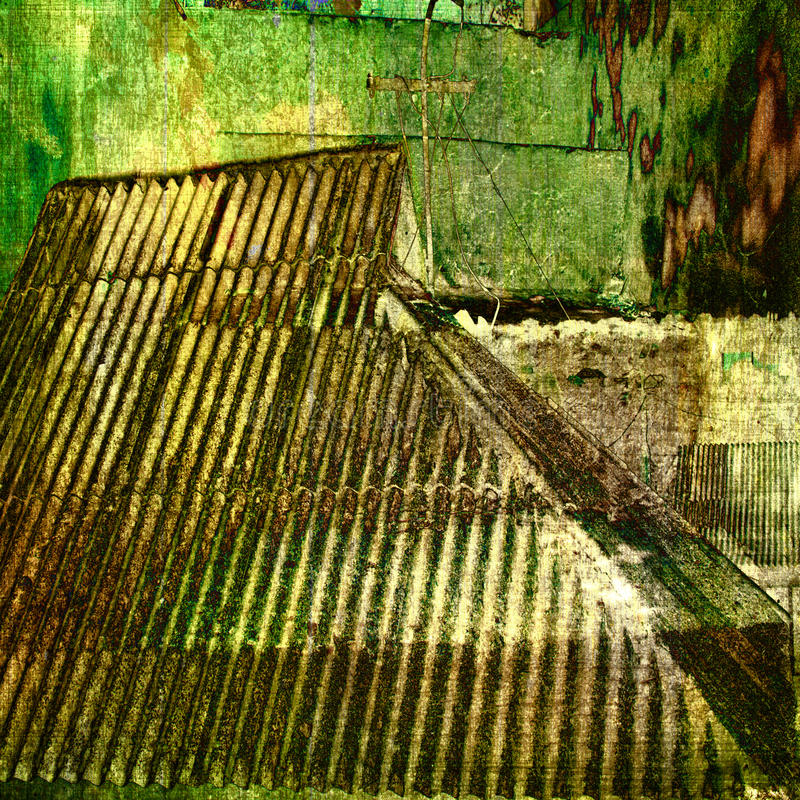 Download Grunge  Abstract Background Stock Images - Image: 16132864