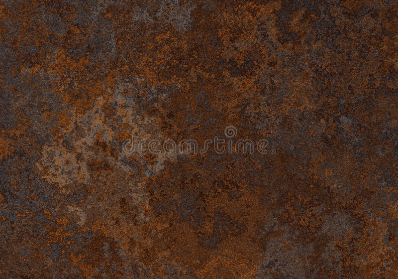 Download Grunge Abstract Background stock illustration. Image of worn - 18698349
