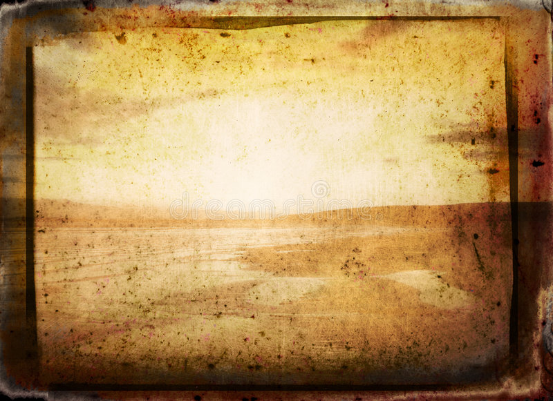 Download Grunge Abstract Background stock illustration. Illustration of dirty - 471105