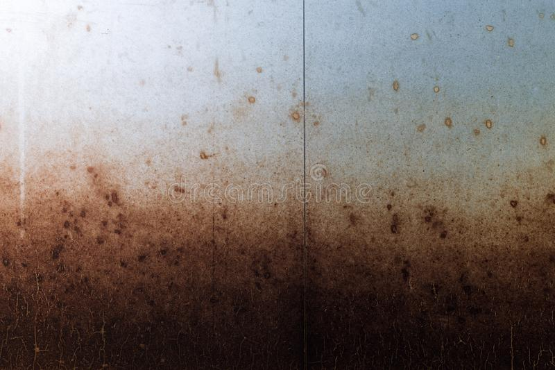 Grunge abstract dirty textured surface as background stock photos