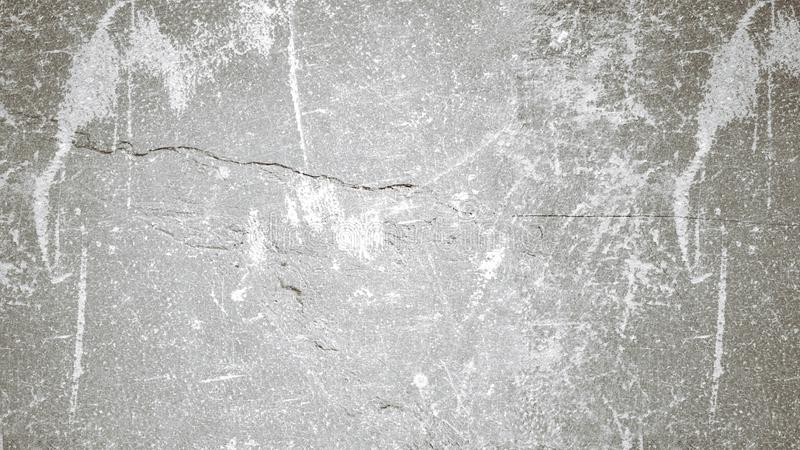 Grunge abstract gray color texture background. Use as a background or wallpaper royalty free stock image