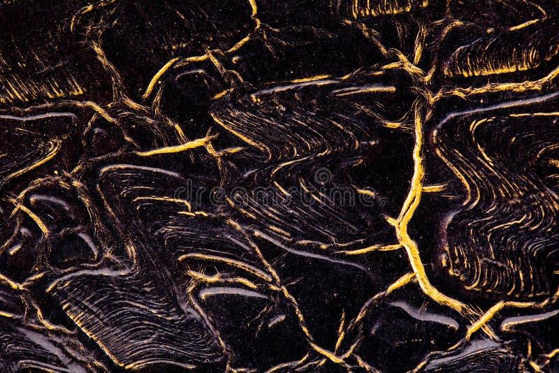 Grunge abstracte textuur stock fotografie