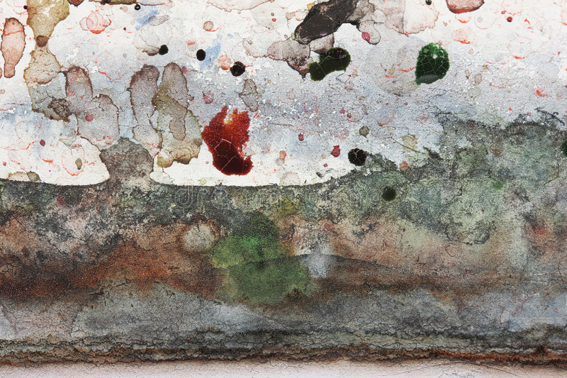 grunge abstrakcyjne obrazy royalty free