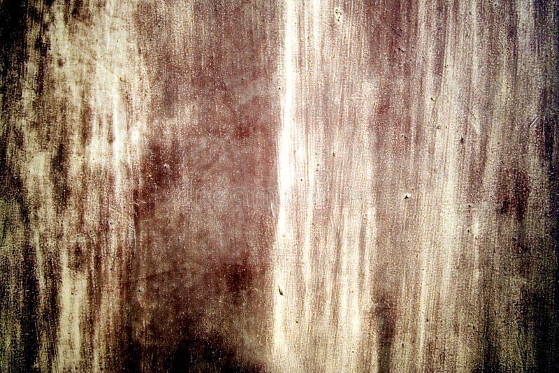 Grunge abstrakter Hintergrund stockfotos