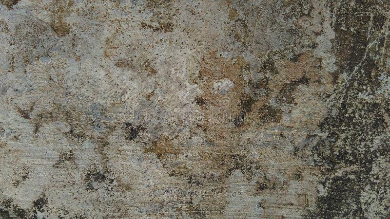 Grunge achtergrond-textuur van concrete muurachtergrond voor verwezenlijkingssamenvatting royalty-vrije stock afbeelding