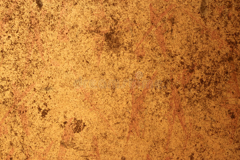 Grunge Antique Dirty Paper royalty free stock image