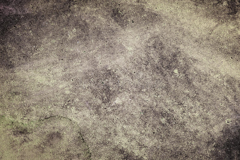 Download Grunge Asphalt Background Floor Stock Image - Image of background, empty: 25987045