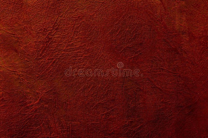 Grunge asustadizo en el fondo del estilo del vintage, textura imagen de archivo libre de regalías