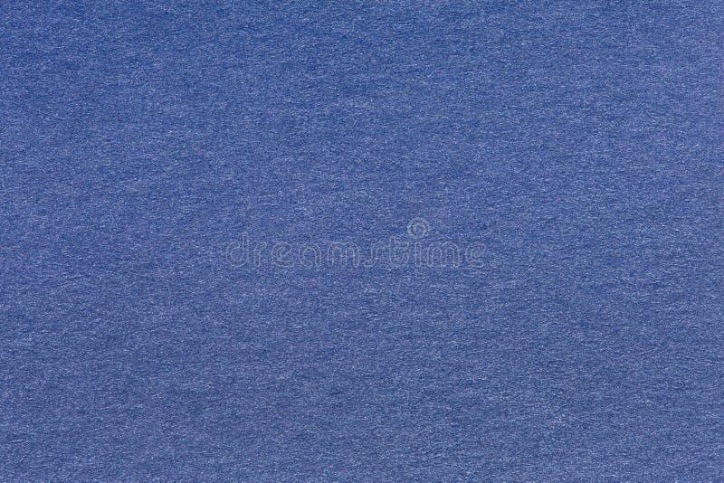 Grunge błękitnego papieru tło zdjęcia royalty free