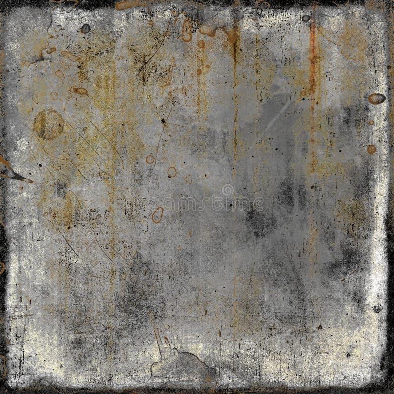 Download Grunge backdrop stock illustration. Illustration of paint - 22433340