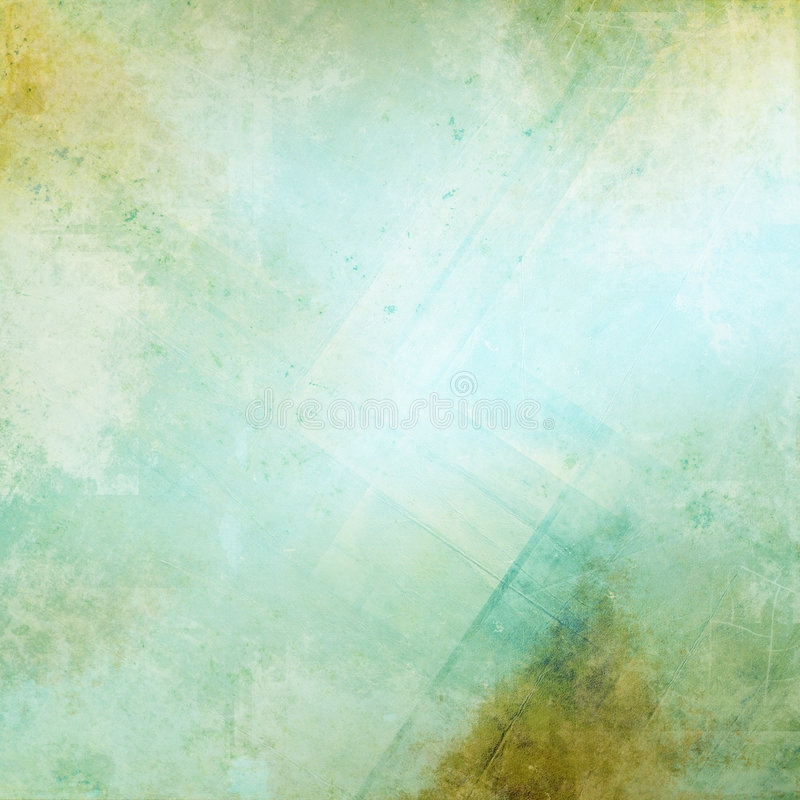 Download Grunge backdrop stock photo. Image of texture, grunge - 3213952