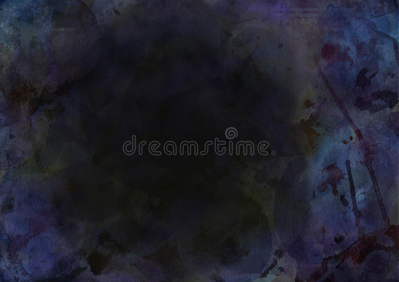 Grunge backgrond royalty free stock photo