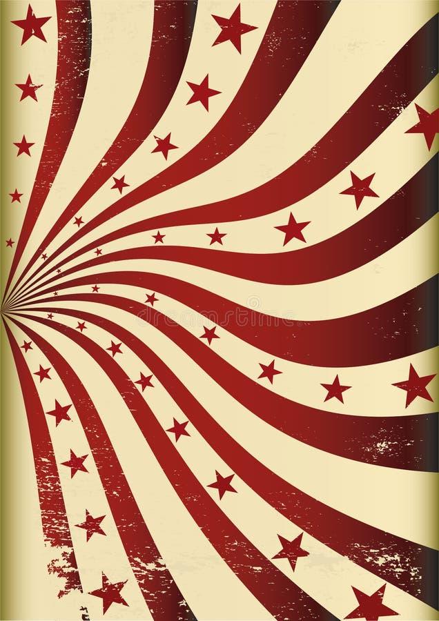 Download Grunge Background Stock Images - Image: 10325834