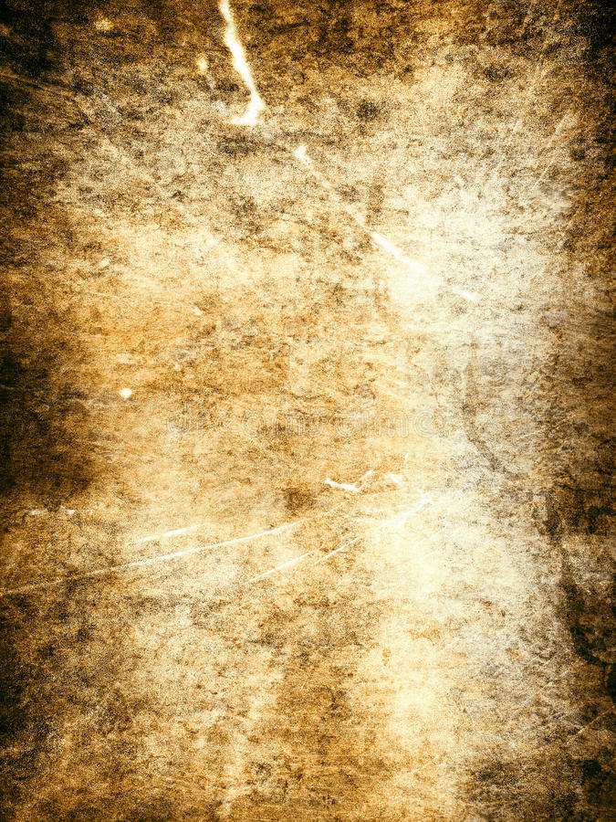 Download Grunge background stock image. Image of copy, opened - 11062373