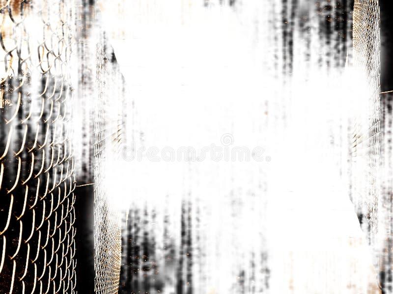 Download Grunge Background stock illustration. Illustration of black - 114634