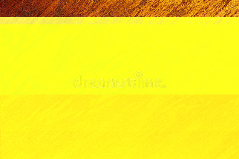 Grunge background. Fragment of an abstract wall close up royalty free stock photos