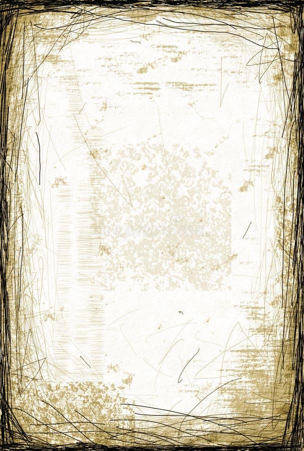Free Grunge Background Royalty Free Stock Images - 1249989