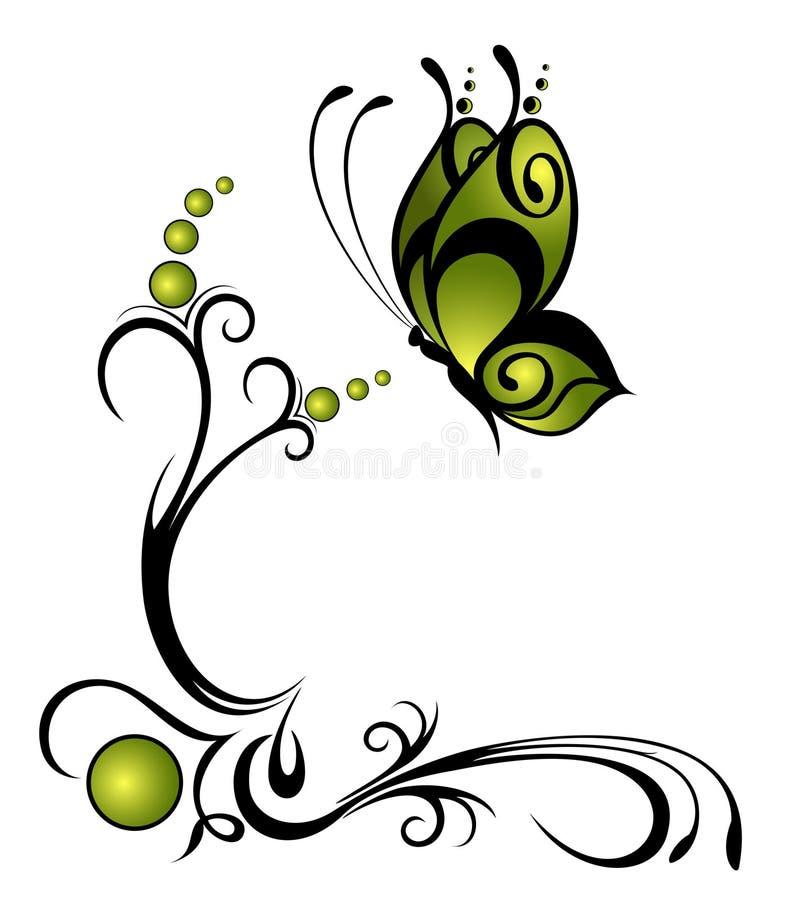 Download Grunge background stock vector. Illustration of decorative - 14079696