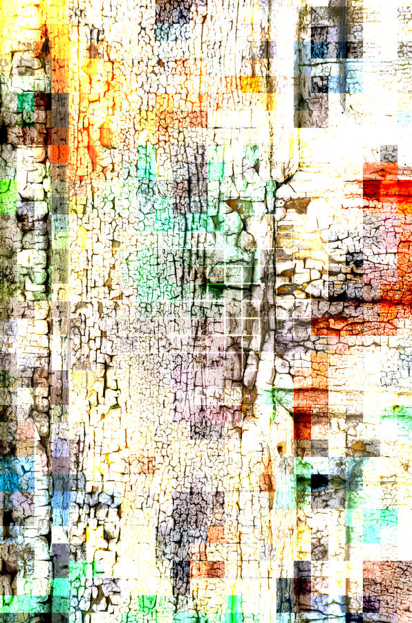 Grunge background. Abstract scraped burned grunge background stock photography