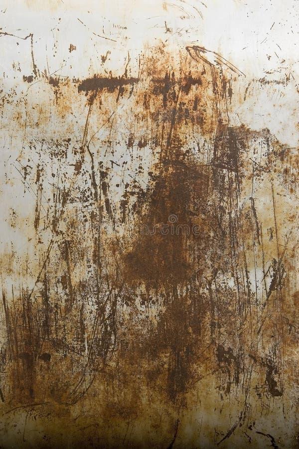 Free Grunge Background Stock Image - 1938871