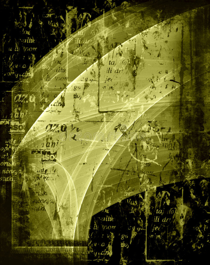 Download Grunge Background Stock Image - Image: 2308961