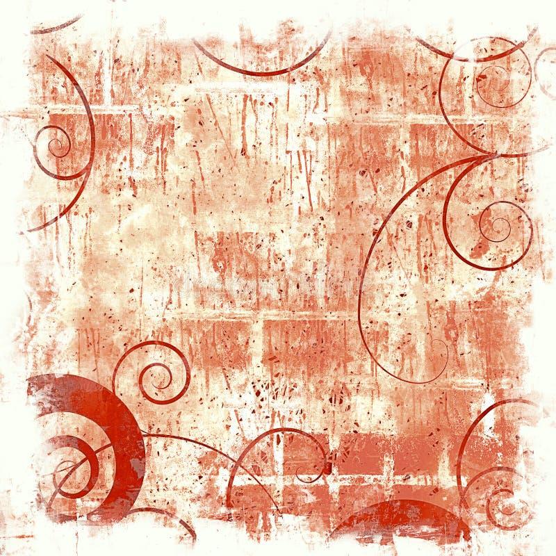 Download Grunge Background Royalty Free Stock Image - Image: 2309186