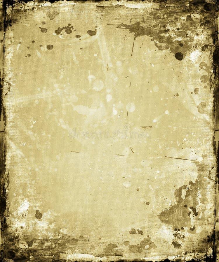 Download Grunge background stock illustration. Illustration of background - 2312255