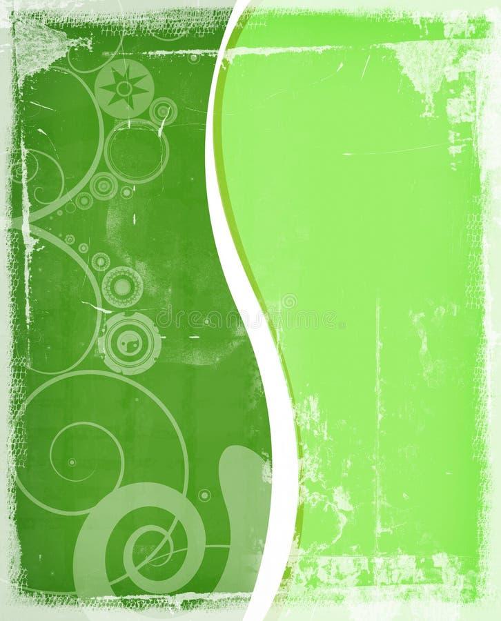 Download Grunge background stock illustration. Image of ornament - 2321014