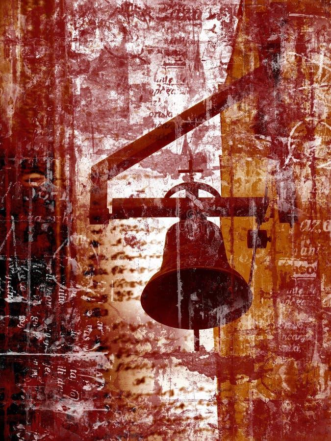 Download Grunge background stock illustration. Illustration of stained - 2321042