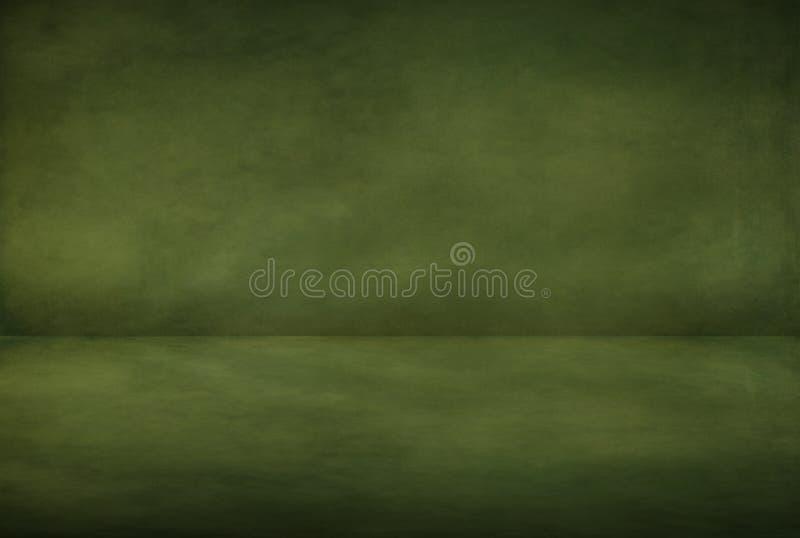 Download Grunge background stock illustration. Image of floor - 26888076