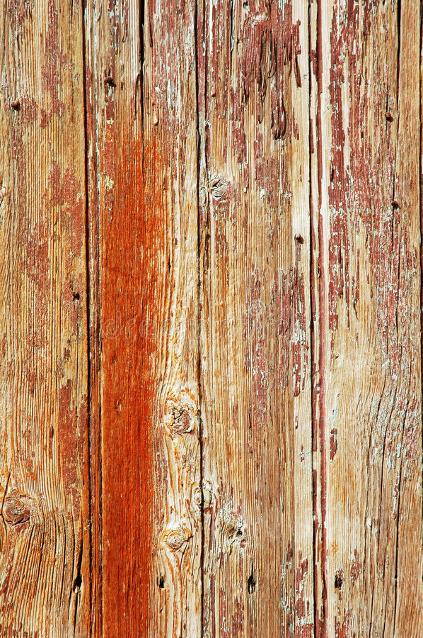 Grunge background. Old colorful grungy textured background royalty free stock photos