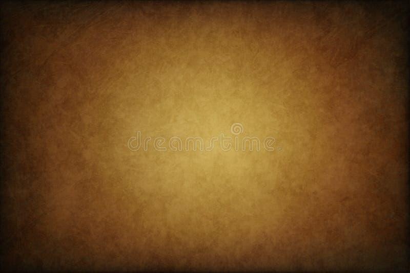 Download Grunge background stock illustration. Image of mask, border - 3114705